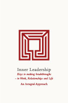 Inner Leadership: <br />